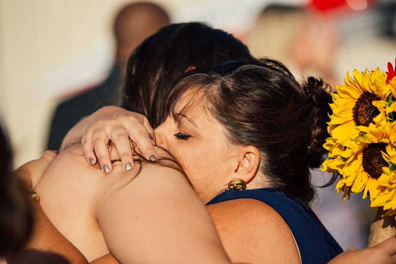 Kevin and Hunter Wedding Photography-8790162.jpg