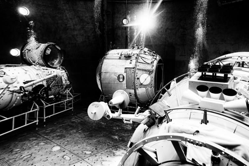 20140524_Yuri_Gagarin_Cosmonaut_Training_2574.jpg