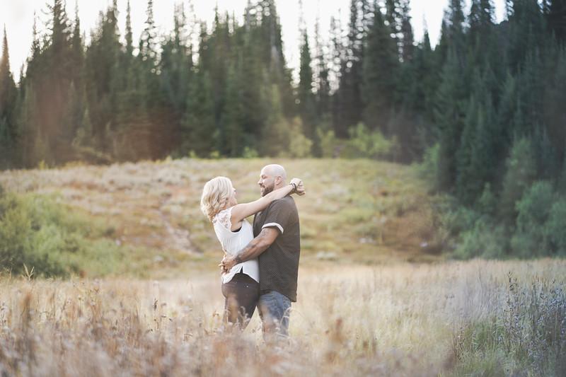 jordan pines wedding photography engagement session Breanna + Johnny-41.jpg