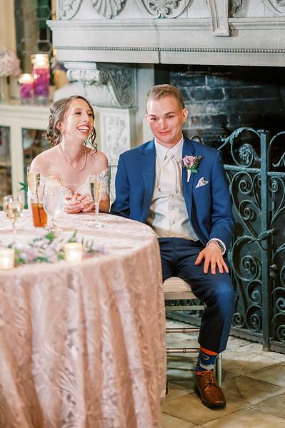 TylerandSarah_Wedding-1215.jpg