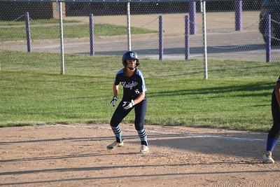 2021-06-10 MMCRU @ Unity (Softball/Baseball)