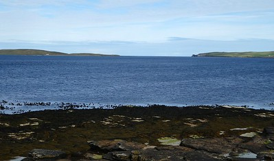 2017-08-16 Orkney