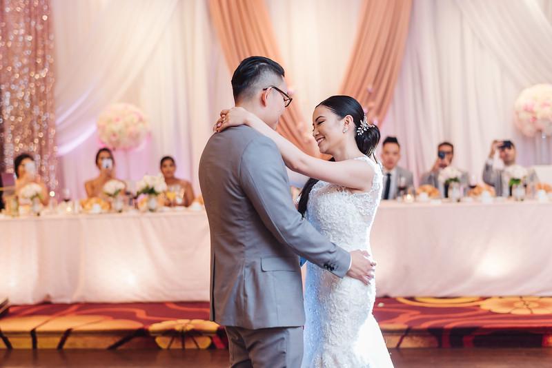 2018-09-15 Dorcas & Dennis Wedding Web-1069.jpg