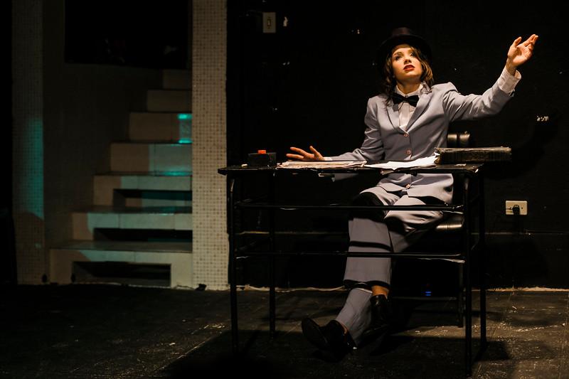 Allan Bravos - Fotografia de Teatro - Indac - O Rei da Vela-11.jpg