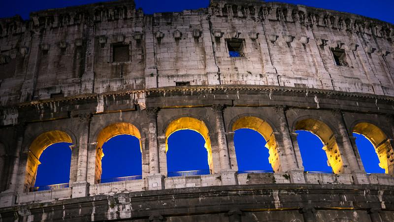 Rome_2014