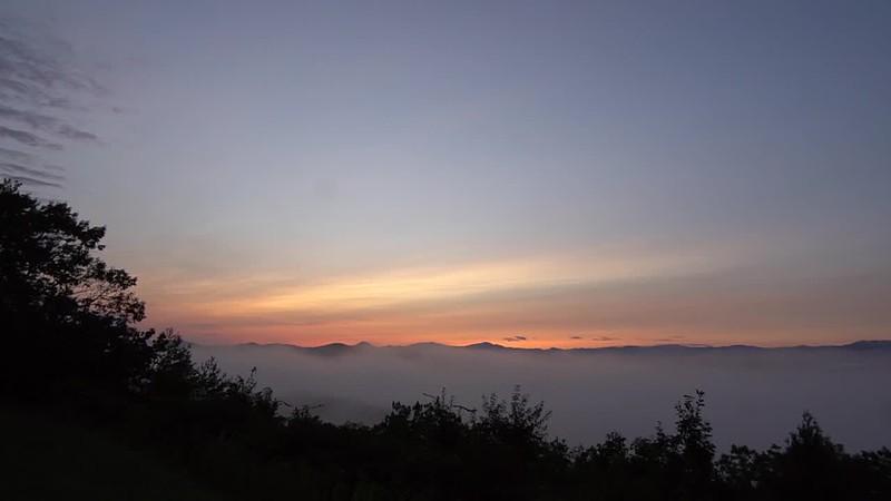 sunrise timelapse 200911.mp4