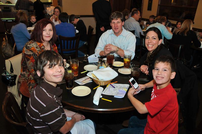 2009-01-19_AR-CelebrateLife  224.jpg