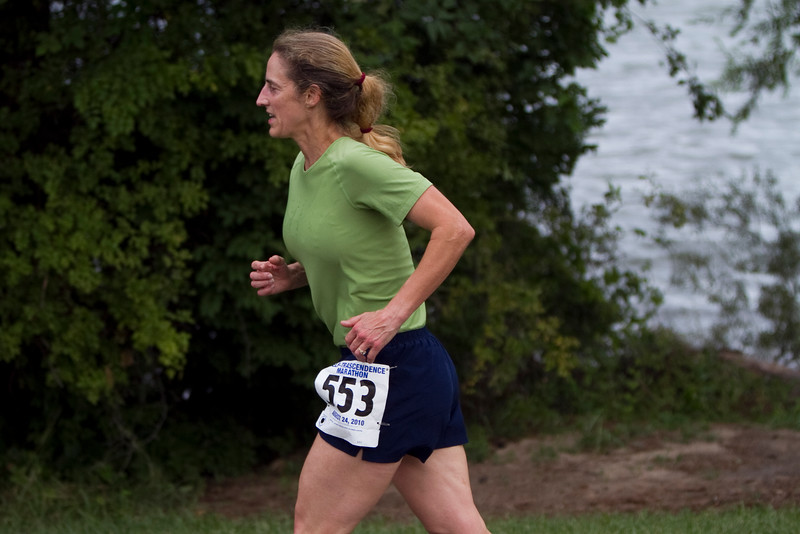 marathon10 - 413.jpg
