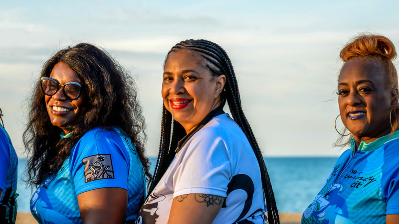 2019-Black-Girls-Do-Bikes-Chicago-16.jpg