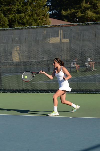 Menlo Tennis 18.jpg