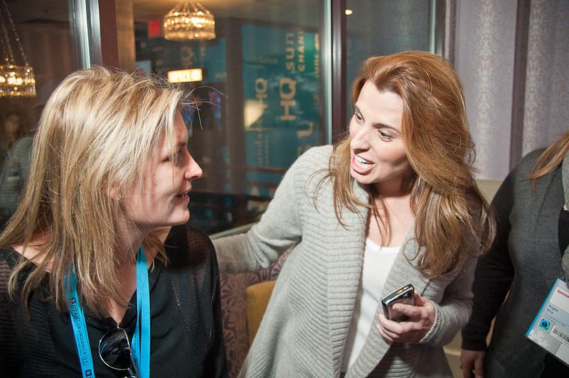 2011-01-22-The Cosmopolitan of Las Vegas@Sundance-Web Res-161.jpg