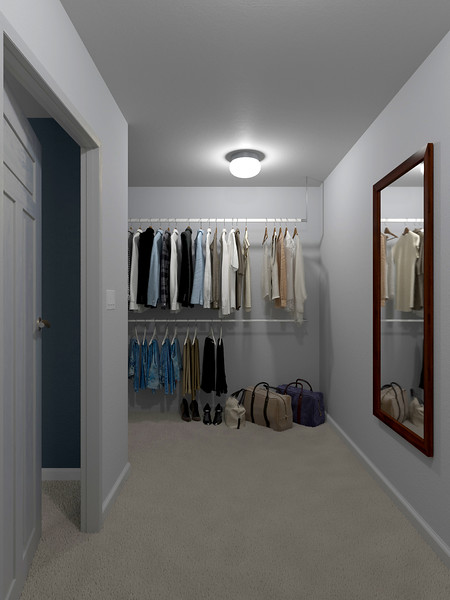 velux-gallery-small-spaces-23.jpg
