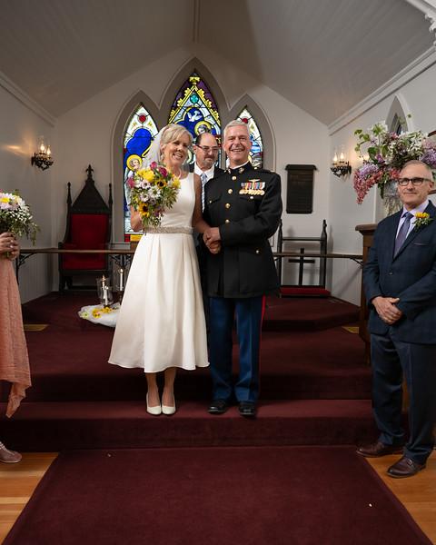 Mike and Gena Wedding 5-5-19-222.jpg