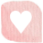 _0000s_0000s_0000_heart.png