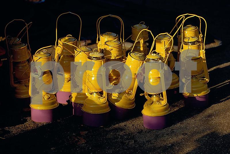 German lanterns s.jpg