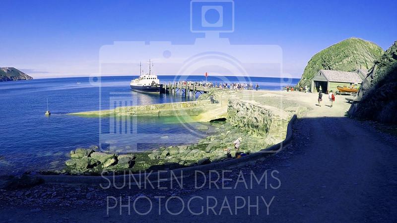 Lundy Island Edit.Still023.jpg