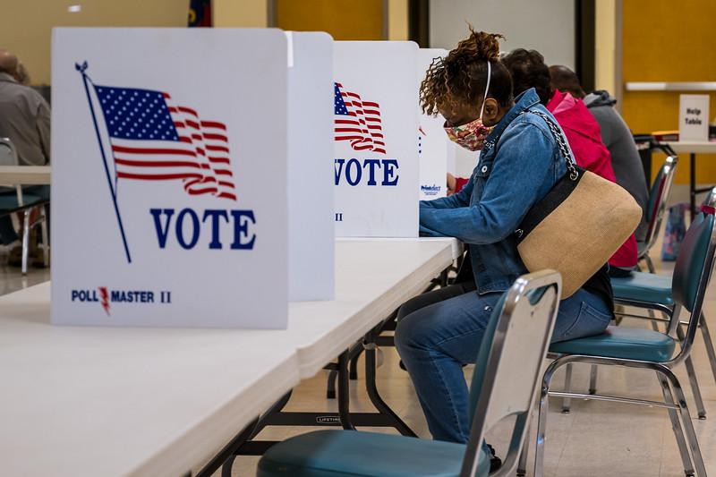 2020-Election-26.jpg
