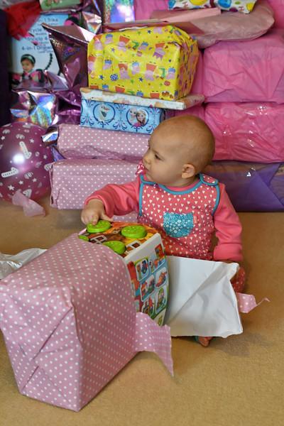 Daisy's first birthday Oct 2017 032_DxO 1.jpg