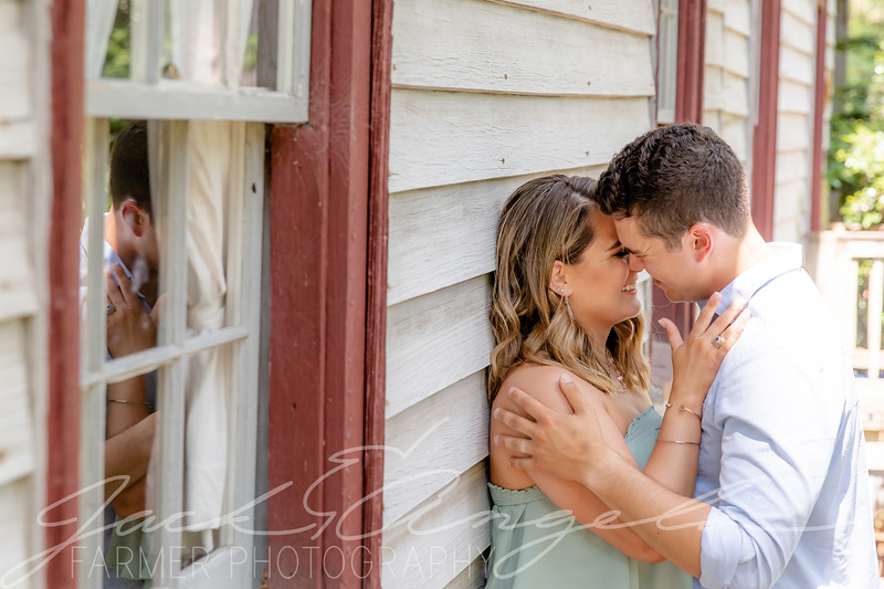 Nic & Tom Engagement May 2019-26.jpg