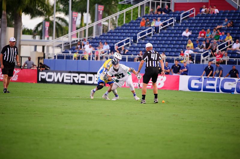 Florida Launch vs Chesapeake Bayhawks-8912.jpg