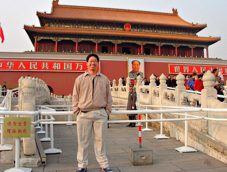 China2007_189_adj_l_smg.jpg