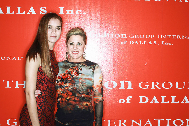 Fashion Group International Of Dallas-SocialLightPhotoAS.com-77.jpg
