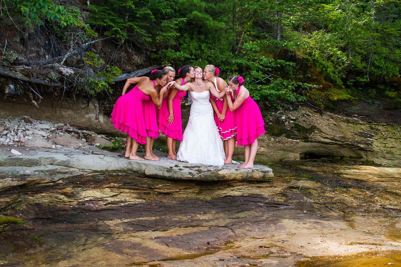 Tim and Sallie Wedding-0414.jpg