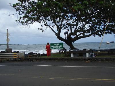 Hawaii 11-2009