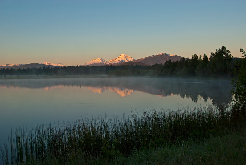 BBR-View-Still-Morning-KateThomasKeown-KTK-_DSC1713 copy.jpg