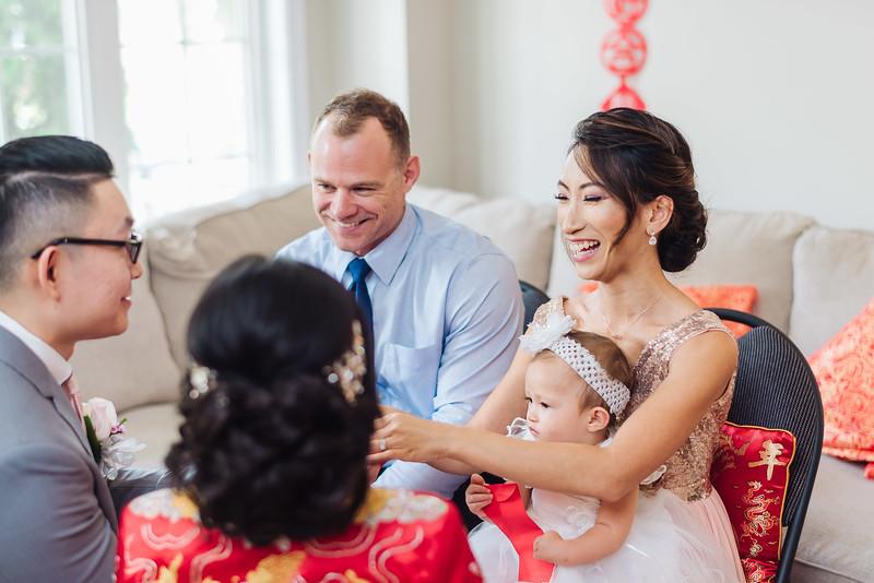 2018-09-15 Dorcas & Dennis Wedding Web-237.jpg
