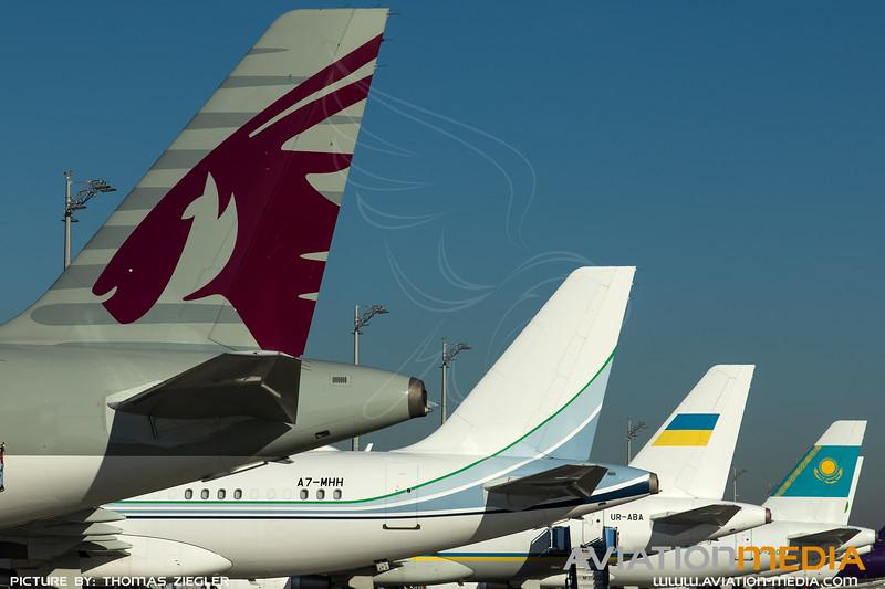 A7-MHH_Qatar-Amiri-Flight_A319CJ_MG_3931.jpg