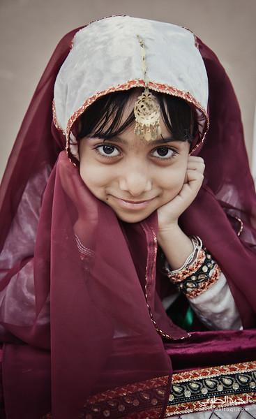Oman (1).jpg