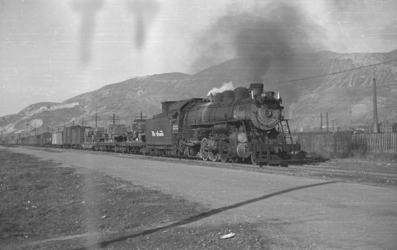 D&RGW_2-8-2_1212-with-train_Salt-Lake-City_1946_001_Emil-Albrecht-photo-0216-rescan.jpg
