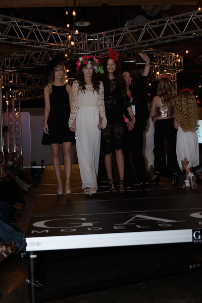 Knoxville Fashion Week Friday-996.jpg