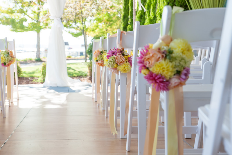 Palisades-magnolia-summer-outdoor-wedding-carol-harrold-photography-52.jpg