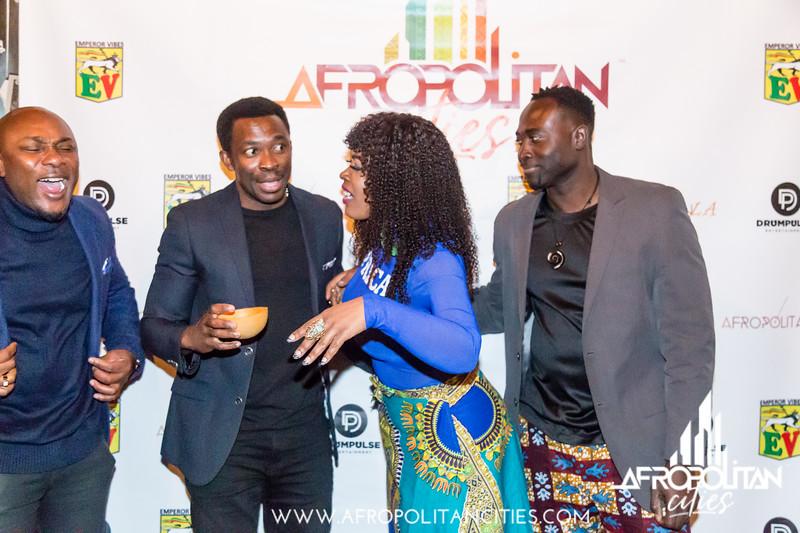 Afropolitian Cities Black Heritage-9921.JPG
