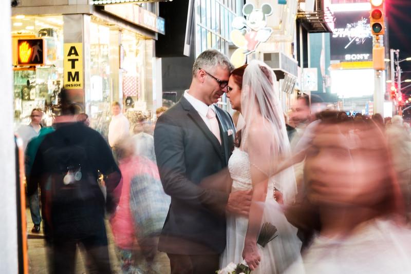 Keri_Shayne_NYC_Wedding-1902.jpg