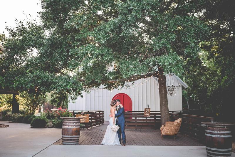 acacia and dan wedding print-988.jpg