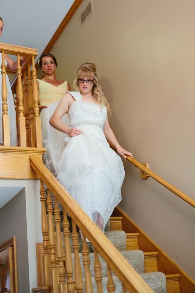 Le Cape Weddings_Amy + Wyatt-25.JPG