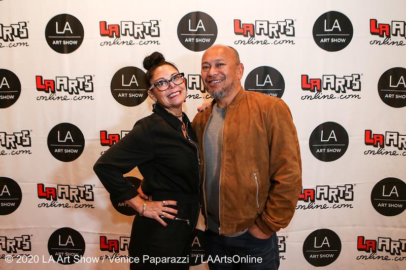 LA Art Show-30.jpg