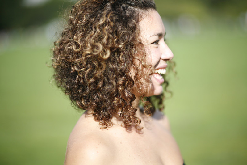Smiles and Curls.JPG