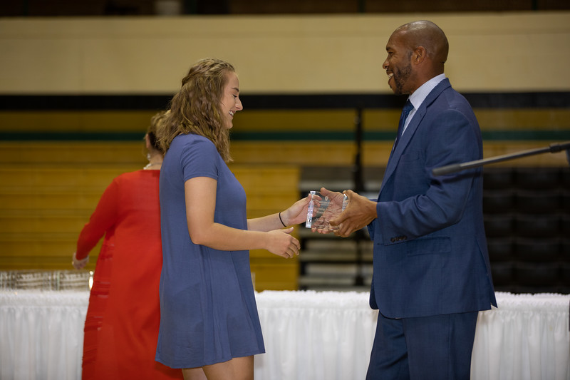 Student recognition-7447.jpg