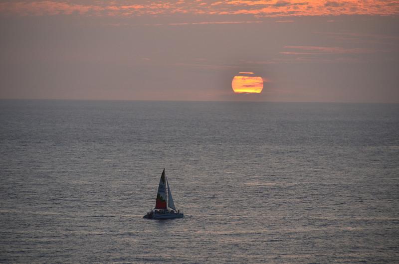 Oahu Hawaii 2011 - 68.jpg