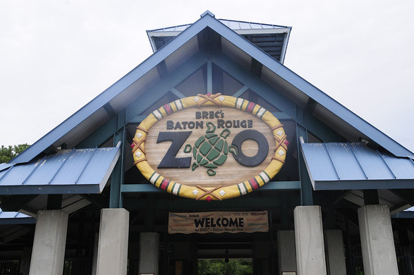 BR Zoo 7-28-2012
