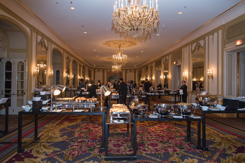 New Year's Eve Soiree at Hilton Chicago 2016 (15).jpg