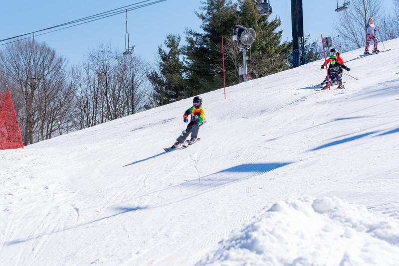 Carnival_2-22-20_Snow-Trails-73385.jpg