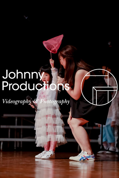 0003_day 1_white shield_johnnyproductions.jpg
