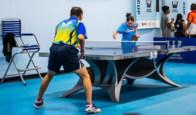 Westchester-Table Tennis-July Open 2019-07-28 035.jpg
