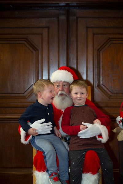 0050 FC Staff & Family Christmas Party-Hird,J.jpg