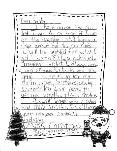 Mrs. Segleski's Third Grade (8).jpg